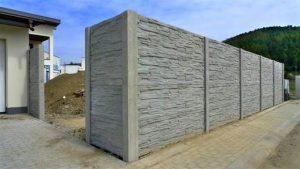 kelebihan dan kekurangan beton precast