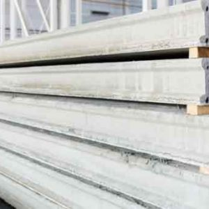 Pengertian Beton Precast serta Klasifikasinya