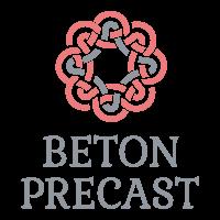 Beton Precast.com